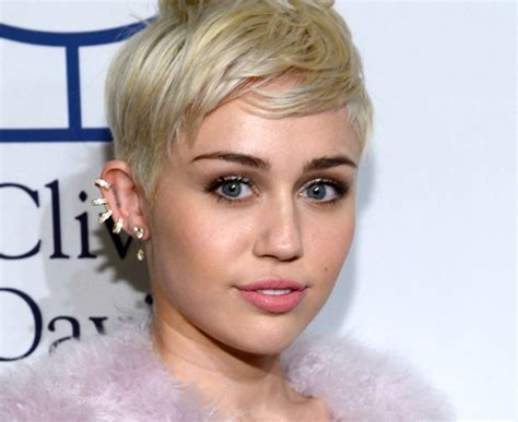 hairstyle close set eyes pictures 10 makeup tricks for close set eyes miley