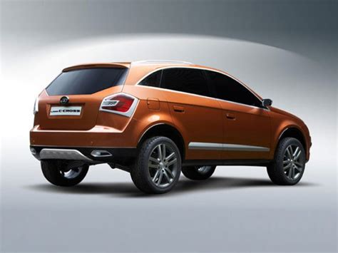 lada di design lada c cross concept car design