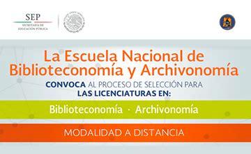 convocatoria docente para 2016 secretaria de educacion en colombia convocatoria 2016 2017 al proceso de selecci 243 n para las