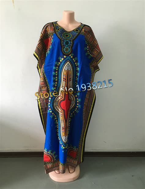 costume design 2017 buy wholesale dresses for from china