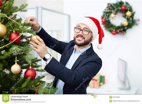 christmas for preparation preparation stock photo image 63776608