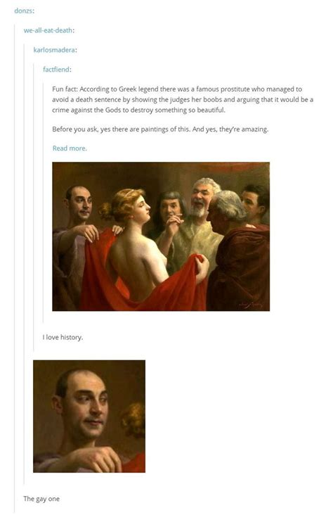 Gay Memes Tumblr - best 25 tumblr history ideas on pinterest funny history