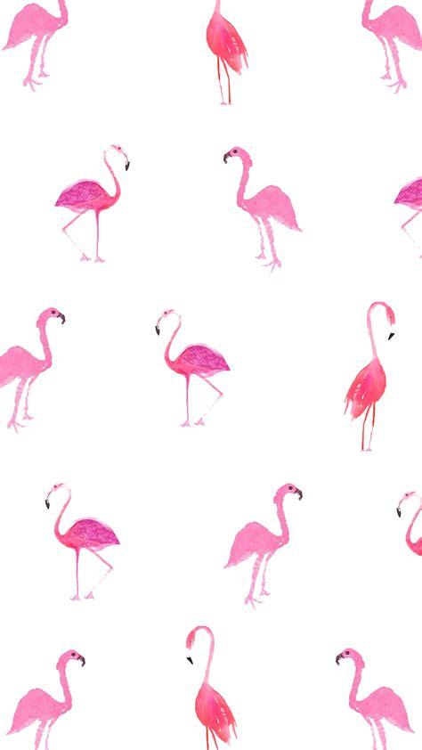 flamingo wallpaper to buy west elm flamingo print mobile tech wallpaper iphone