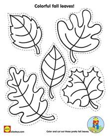 fall leaf template best 25 leaf template ideas on leaves