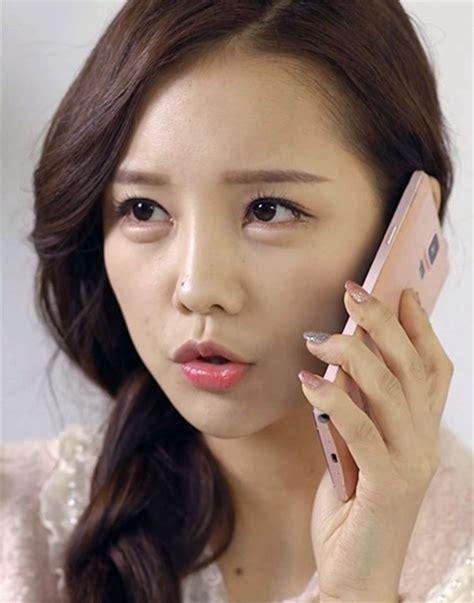 lee  hee actress asianwiki
