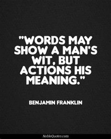 77 Best Speech Quotes images | Famous qoutes, Famous