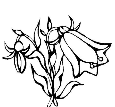 imagenes flores exoticas para colorear imagenes de flores para pintar