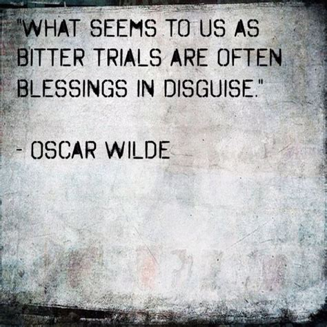 oscar film quotes 69 best images about oscar wilde notes quotes on pinterest
