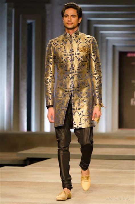 20 style wedding sherwani for and styling ideas