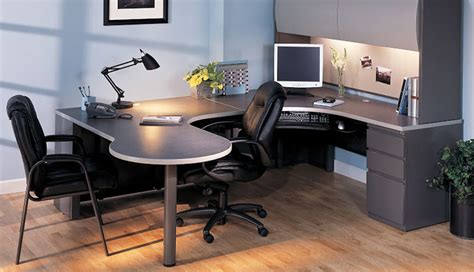 modular office desk systems office furniture modular photos yvotube com