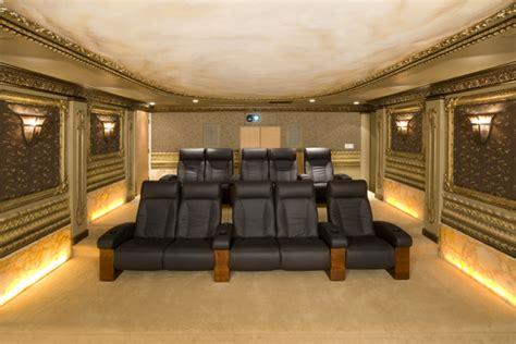 home theater recliners melbourne home theater recliners melbourne 171 house plans ideas