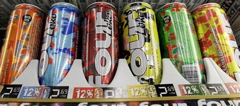 c four energy drink statehouse live kansas bans alcoholic energy drinks four