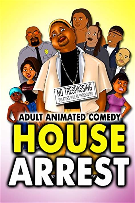 house arrest movie house arrest movie tv listings and schedule tvguide com