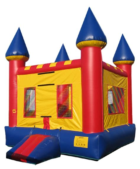 bouncy house rentals professionally secured bouncy house rentals throughout baltimore kidflatables