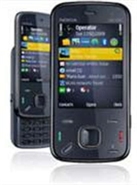 nokia 42 mp mobile n86 綷 綷 綷 綷寘綷