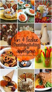 creative thanksgiving appetizers gallery for gt creative thanksgiving appetizers