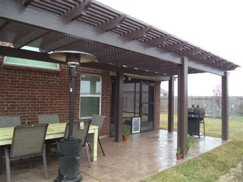 Patio Covers Estimated Cost All About Patio Covers Patio Coverings 2026 Counter