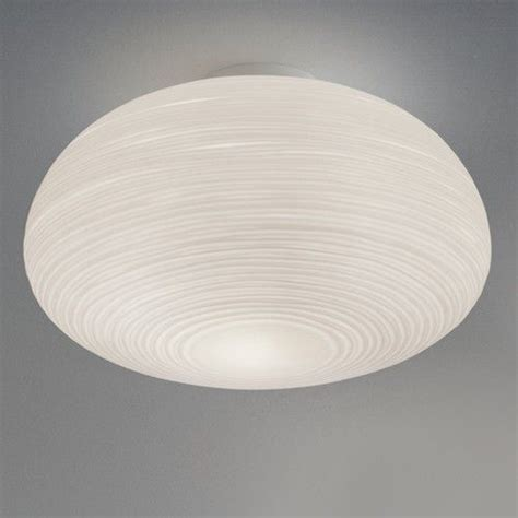 japanese paper lantern light fixtures 17 best ideas about lantern ceiling lights on