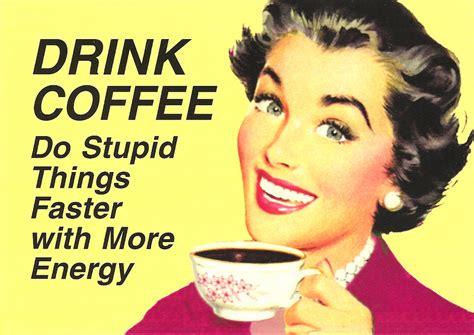 coffee   852andrising.