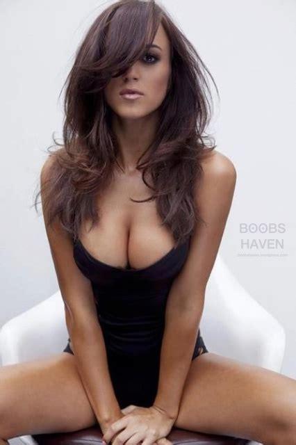 beautiful boobs beautiful nasty girl boobs haven
