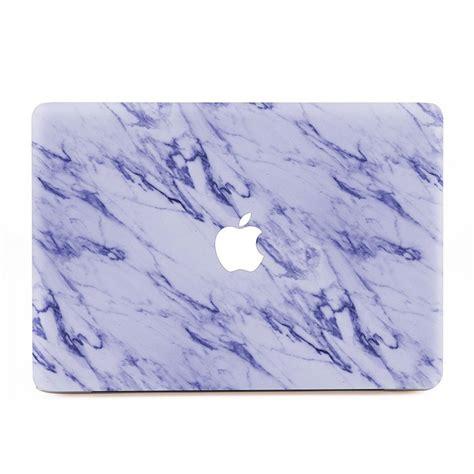 Macbook Aufkleber Marmor by Marmor Macbook Skin Aufkleber