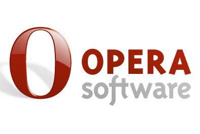 opera mobile 10 1 opera mobile 10 1 beta vy紂紂ia r 253 chlos絅 pre symbian
