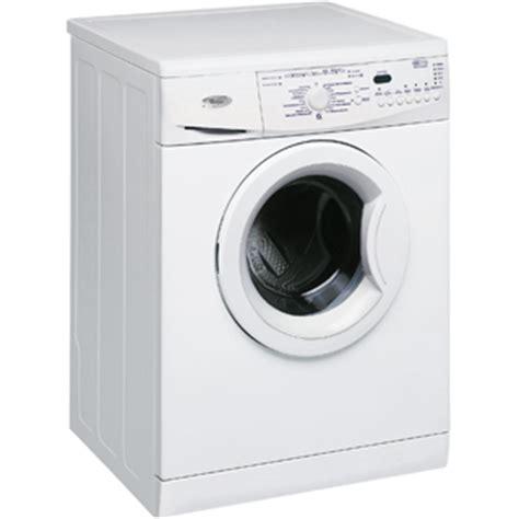 ok waschmaschine ersatzteile whirlpool awo 7848 waschmaschine fl a 171 kwh jahr