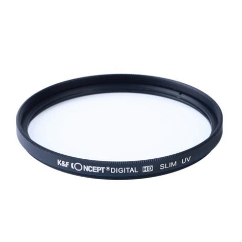 Uv Cpl Nd4 Filter Softcase Lens For Canon 1 Set 58mm 77mm filter set uv cpl nd4 cleaning cloth pouch k f concept