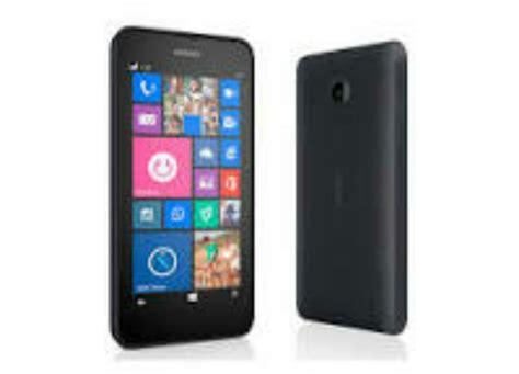 Nokia Lumia Lte nokia lumia 635 lte 1 200 00 en mercadolibre