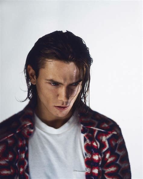 haircuts gainesville florida the last photo of river phoenix 1993 making histolines