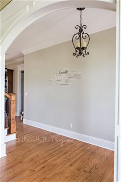behr paint color caffeine behr colors caffeine ceiling espresso martini walls and