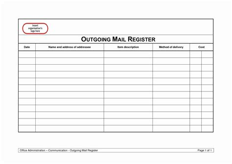 Real Estate Mileage Log Template Qualads Real Estate Mileage Log Template
