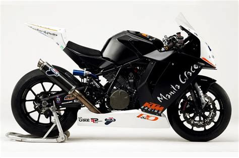 Ktm Exhaust Systems Ktm Termignoni Exhaust Systems