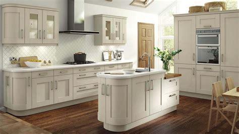Painted Cabinet Ideas Kitchen 20 de bucatarii moderne