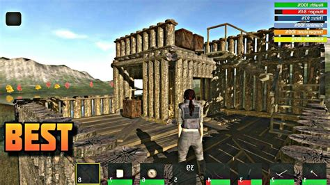 best survival for android top 24 best survival for android till now 2016