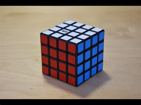 tutorial rubik s cube 4x4 indonesia resolver cubo de rubik 4x4 principiantes hd tutorial