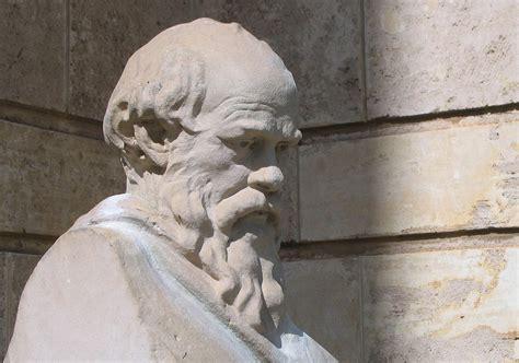biography of aristotle plato and socrates socratic dialogue wikipedia