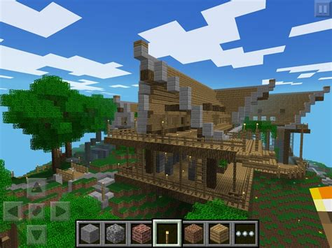 minecraft pocket edition 0 6 0 apk download android minecraft pocket edition v0 14 0 apk free download