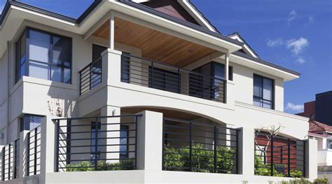 Luxury Home Builders Perth Custom Home Builders Luxury Home Builder Perth