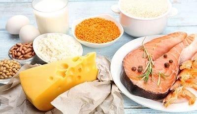 alimentos contra la osteoporosis clubplaneta mx muchas cosas para aprender y vivir