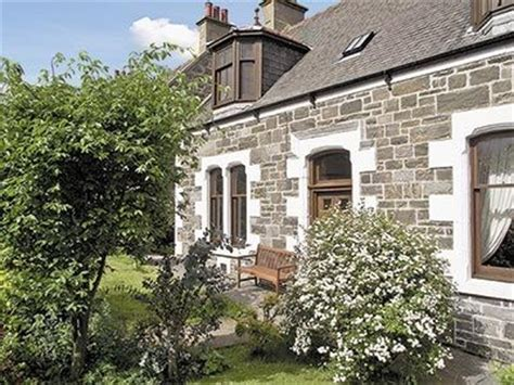 Cottages In Lossiemouth by Cottages Self Catering Accommodation In Moray