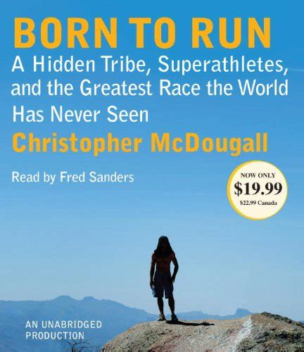 libro born to run libro born to run a hidden tribe superathletes and the greatest race the world has never seen