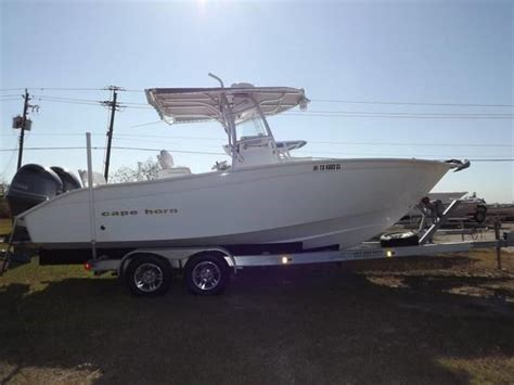 cape horn used boats for sale used cape horn boats for sale boats