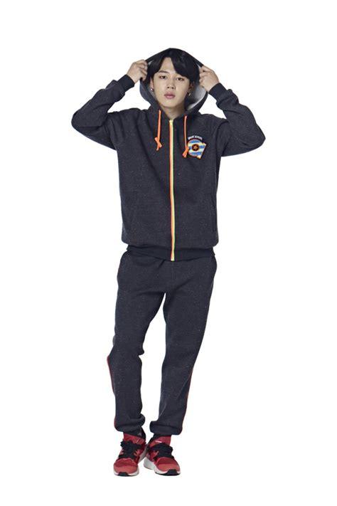jimin bts school bts for smart school uniform 161125 backstreetsback