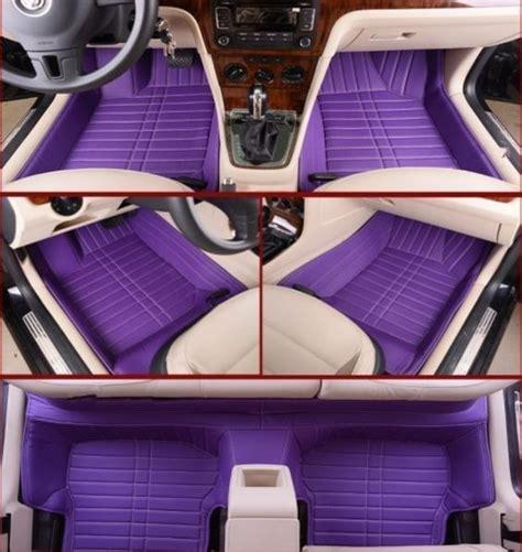 Mats Auto Sales by Best 25 Car Floor Mats Ideas On Floor Mats