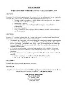 affidavit sample letters by beunaventuralongjas example