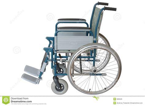 acquisto sedia a rotelle sedia a rotelle immagini stock libere da diritti