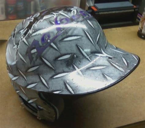 helmet design vinyl vinyl wrap for baseball helmet by stevienobones on deviantart