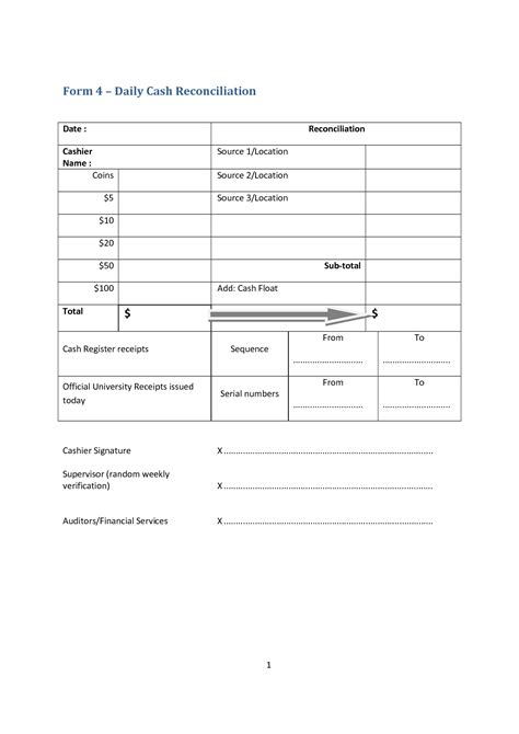 blank inventory sheet template and stock sheet template free