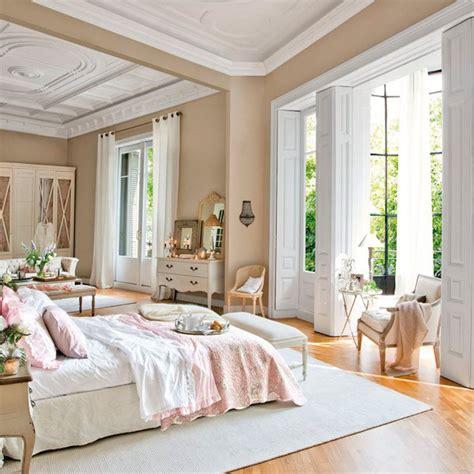 feminine bedroom ideas   mature woman theydesignnet